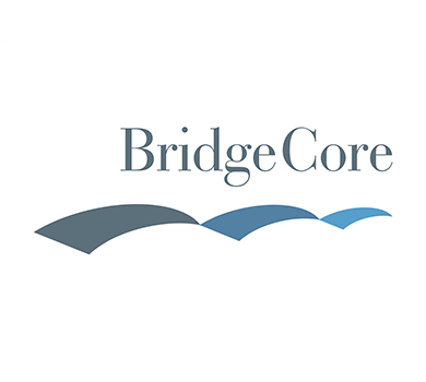 BRIDGECORE MANAGEMENT CONSULTING