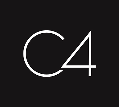 C4 by Claudia Alan