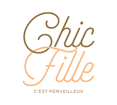 CHIC FILLE