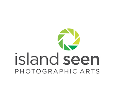 ISLAND SEEN PHOTOGRAPHIC ARTS