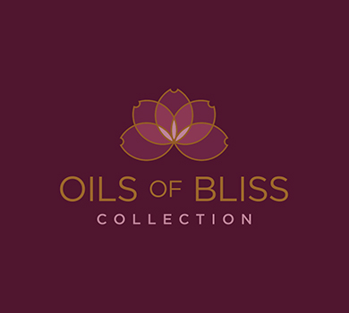 OILS OF BLISS COLLECTION