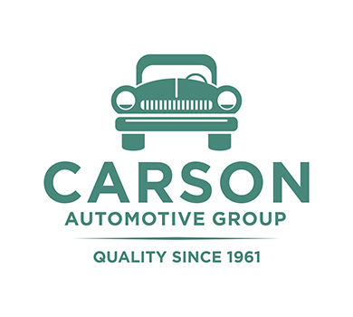CARSON AUTOMOTIVE GROUP