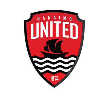 NANAIMO UNITED