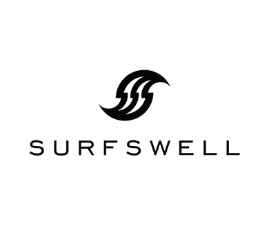 SURFSWELL SWIMWEAR
