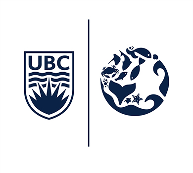 UNIVERSITY OF BRITISH COLUMBIA IOF