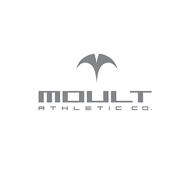 MOULT ATHLETIC